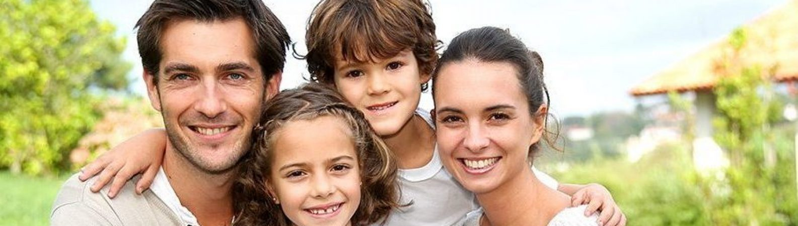 Help Your Whole Family At Our Tulsa, OK Family Dental Office