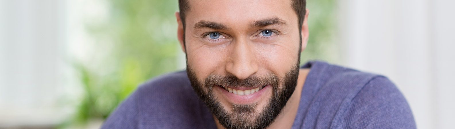 Unhappy With Your Smile? Get A Complete Smile Makeover