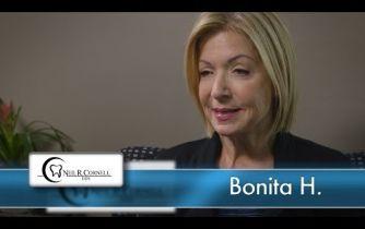Bonita H.