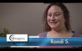 Randi S.