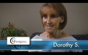 Dorothy S.