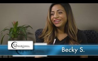 Becky S.
